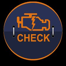 Скачать Check Engine -На русском языке на Андроид - Без Рекламы