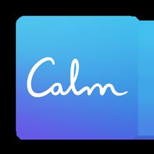 Скачать Calm - Meditate, Sleep, Relax на Андроид - Без Рекламы