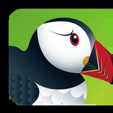 Скачать Puffin Web Browser на Андроид - Без Рекламы