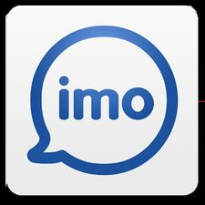 Скачать imo beta free calls and text на Андроид - Без Рекламы