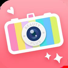 Скачать BeautyPlus - Easy Photo Editor на Андроид - Без Рекламы