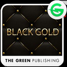 Скачать Black Gold for Xperia™ на Андроид - Взлом на Лицензию