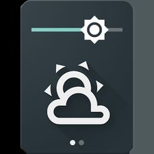 Скачать Weather Quick Settings Tile на Андроид - Без Рекламы